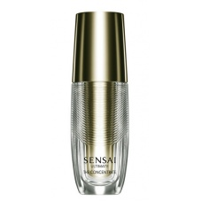 Sensai Ultimate The Concentrate Serum