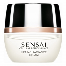 Sensai Cellular Performance Lifting Radiance Cream Gezichtscrème