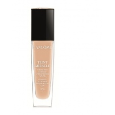 Lancome Teint Miracle Foundation 02 Lys Rose