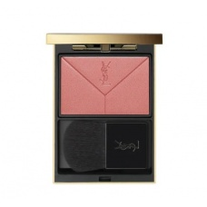 Yves Saint Laurent Couture Blush 07 Pink A Porter