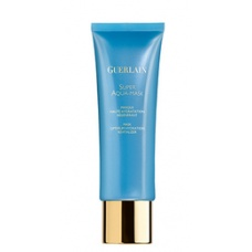 Guerlain Super Aqua Mask