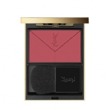 Yves Saint Laurent Couture Blush 02 Rouge Saint-Germain
