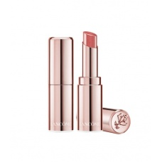 Lancome L'Absolue Mademoiselle Shine 322 Shine Bright