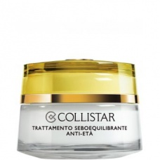Collistar Anti-Age Balancing Treatment Cream Gezichtsverzorging