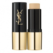 Yves Saint Laurent Encre de Peau All Hours Stick B30 Almond