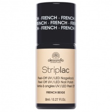 Alessandro Stiplac - French Beige