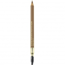 Lancome Brow Shaping Powdery Pencil 03 Light Brown