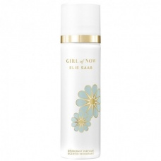 Elie Saab Girl Of Now Deodorant