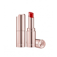 Lancome L'Absolue Mademoiselle Shine 420 French Appeal