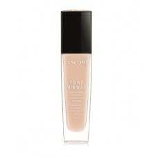 Lancome Teint Miracle Foundation 010 Beige Porcelaine