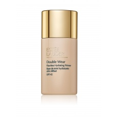 Estee Lauder Double Wear Flawless Hydrating SPF45 Primer