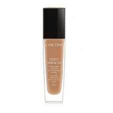 Lancome Teint Miracle Foundation 10 Praline
