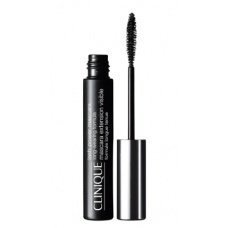 Clinique Lash Power Mascara Dark Chocolate