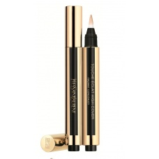 Yves Saint Laurent Touche Eclat High Cover Stylo Concealer 06 Mocha