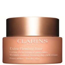 Clarins Extra-Firming Jour - For Dry Skin