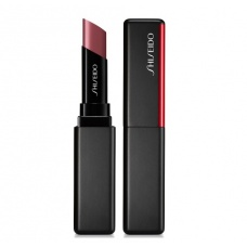 Shiseido Vision Airy Gel Lipstick 203 Night Rose