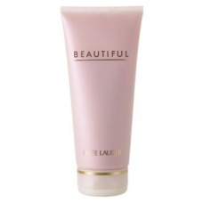 Estee Lauder Beautiful Shower Gel