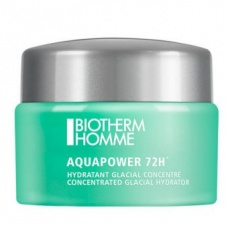 Biotherm Homme Aquapower 72H Extreme Gel