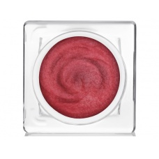 Shiseido Minimalist Whipped Powder Blush 06 Sayoko