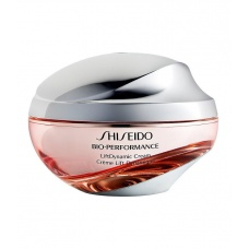 SHISEIDO BIO PERF LIFT DYNAMIC CREAM