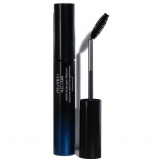 Shiseido Full Lash Multi-Dimension Mascara BR602