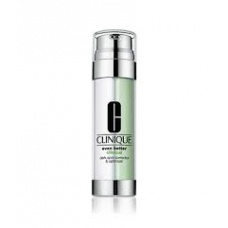 Clinique Even Better Clinical Dark Spot Corrector Optimizer