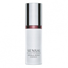 Sensai Cellular Performance Wrinkle Repair Essence Gezichtsverzorging