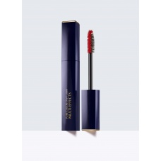 Estee Lauder Pure Color Envy Lash Multi-effect mascara
