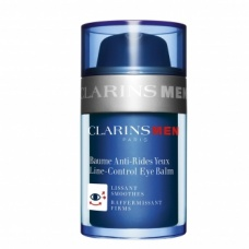 Clarins Men Baume Anti- Rides Yeux