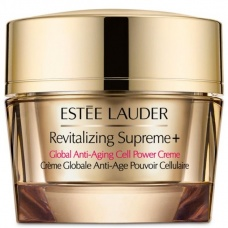 Estée Lauder Revitalizing Supreme Plus
