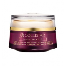 Collistar Replumping Regenerating Face Cream Gezichtscreme
