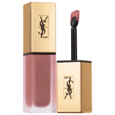 Yves Saint Laurent Tatouage Couture Matte Stain 23 Singular Taupe