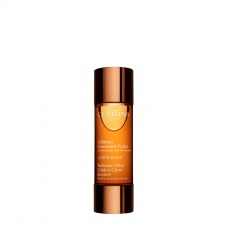 Clarins Self Tan Radiance Plus Golden Glow Body Booster