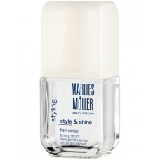 Marlies Möller Style-Shine Hair Control Taming Serum