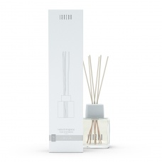 Janzen Grey 04 Fragrance Sticks