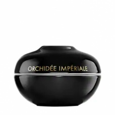 Guerlain Orchidee Imperiale Black Eye and Lip Cream Refillable