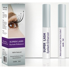 Alexandre Fabelle Serum Superlash Lash Echancer