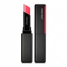 Shiseido Vision Airy Gel Lipstick 217 Coral Pop