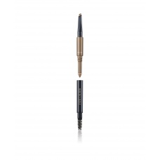 Estee Lauder Brow Multi-Tasker Wenkbrauwpotlood Blonde