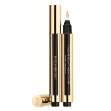 Yves Saint Laurent Touche Eclat High Cover Stylo Concealer 03 Almond