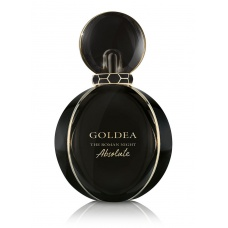 Bvlgari Goldea The Roman Night Absolute Eau de Parfum