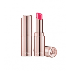 Lancome L'Absolue Mademoiselle Shine 317 Kiss Me Shine